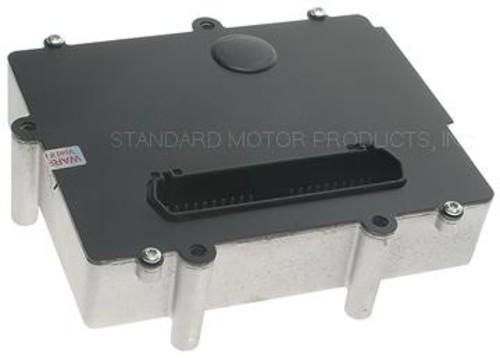 Imagen de Módulo de control Transmisión Automática para Dodge Shadow 1992 Marca STANDARD MOTOR Número de Parte TCM123