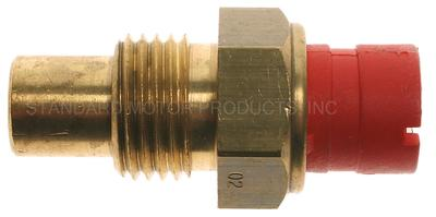 Imagen de Emisor / Sensor de Temperatura de Refrigerante del Motor para Alfa Romeo GT Veloce 1969 Marca STANDARD MOTOR Número de Parte TS-279