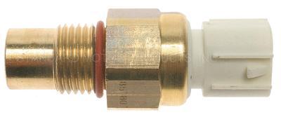 Imagen de Interruptor de Temperatura del Ventilador para Hyundai Elantra 1994 1995 Marca STANDARD MOTOR Número de Parte TS-428