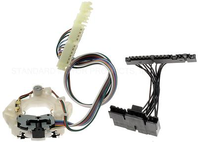Interruptor de luz de cruce para autos buick - Interruptor de cruce ...