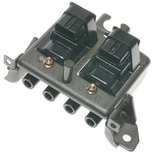 Imagen de Módulo de Control del Encendido para Mazda Miata 2000 Marca STANDARD MOTOR Número de Parte UF-343