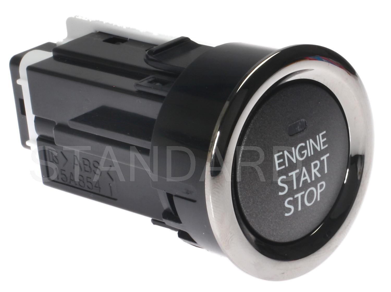 Imagen de Botón de Arranque para Lexus LS460 2014 Marca STANDARD MOTOR Número de Parte US-1038