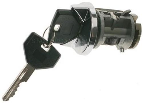 Imagen de Cilindro Encendido para Dodge Grand Caravan 1988 Dodge D250 1988 Marca STANDARD MOTOR Número de Parte US-113L