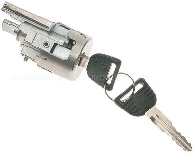 Imagen de Cilindro Encendido para Acura Vigor 1992 1993 1994 Marca STANDARD MOTOR Número de Parte US-266L