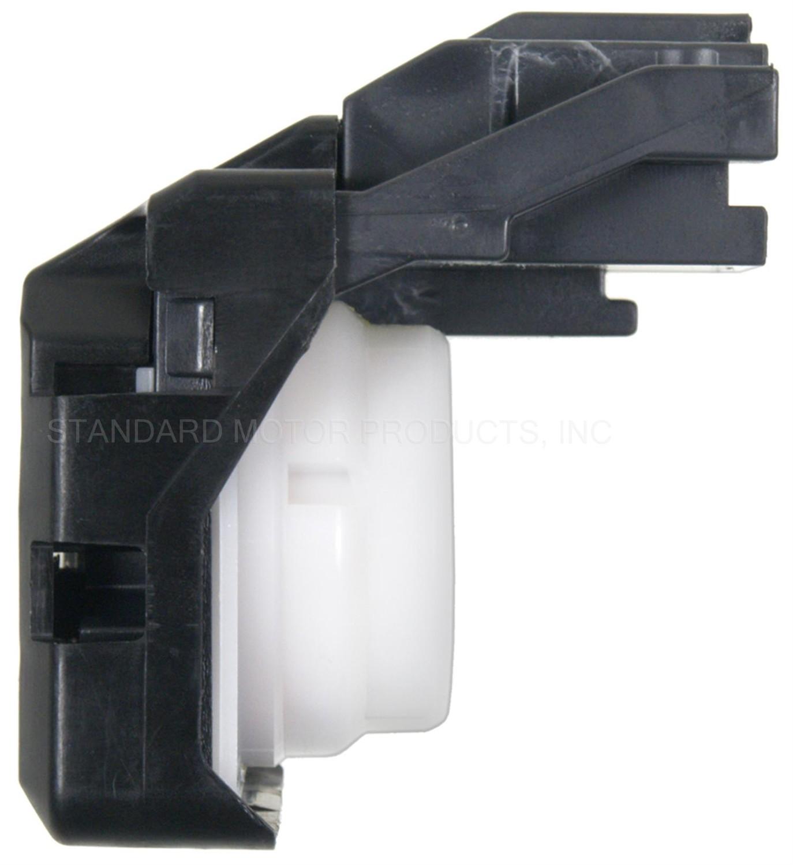 Imagen de Interruptor de encendido de arranque para Honda Civic 2002 2003 2005 Marca STANDARD MOTOR Número de Parte US-546