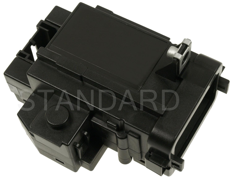 Imagen de Interruptor de encendido de arranque para Audi S5 2011 Marca STANDARD MOTOR Número de Parte US-989