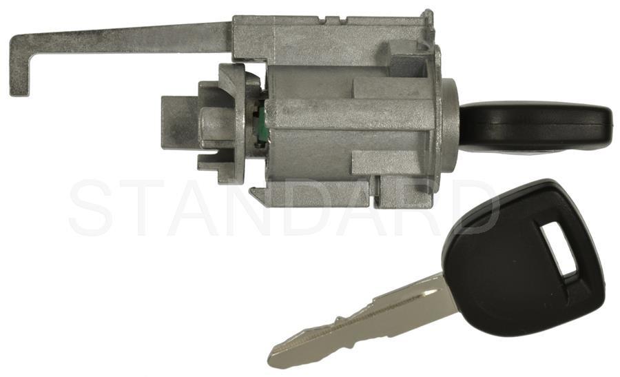 Imagen de Cilindro Encendido para Mazda MX-5 Miata 2010 Marca STANDARD MOTOR Número de Parte US690L