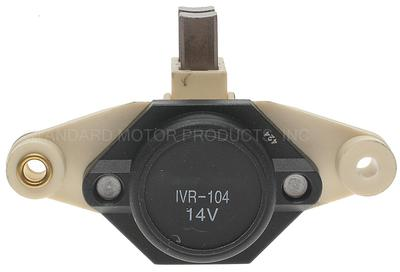 Imagen de Regulador de Voltaje para Alfa Romeo GTV-6 1981 Marca STANDARD MOTOR Número de Parte VR-471