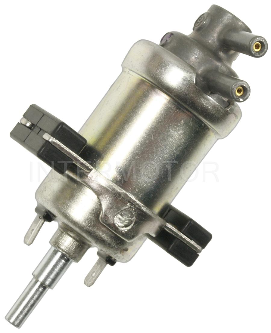 Imagen de Switch de Control Válvula EGR para Honda Accord 1992 1993 Marca STANDARD MOTOR Número de Parte VS149