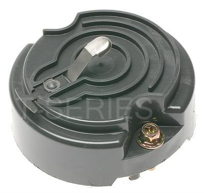 ACDelco F418 GM 12322543 Distributor Rotor