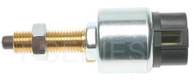 Imagen de Interruptor de Luz de Freno para Hyundai Kia Isuzu Chrysler Dodge Eagle Plymouth Chevrolet Geo Pontiac... Marca STANDARD T-SERIES Número de Parte #SLS139T