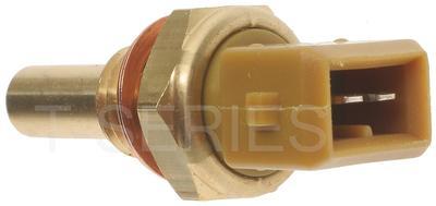 Imagen de Sensor de temperatura de Refrigerante del motor para Suzuki Porsche Hyundai Fiat Lancia Subaru Triumph Yugo Alfa Romeo Jaguar... Marca STANDARD T-SERIES Parte #TX18T