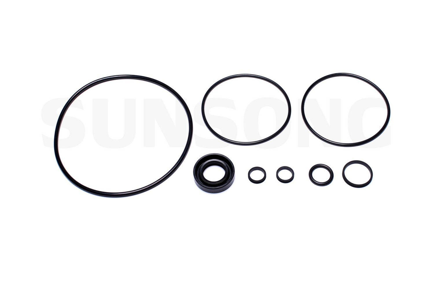 ACDelco 36-367840 Professional Power Steering Cylinder Line Hose Assembly 36-367840-ACD