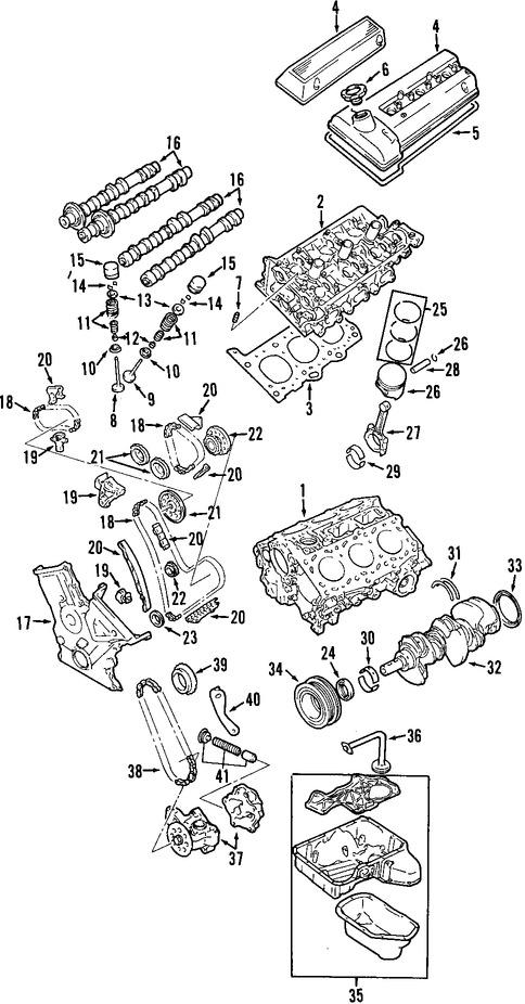 Cadena del Tiempo del Motor Original para Suzuki Grand ...