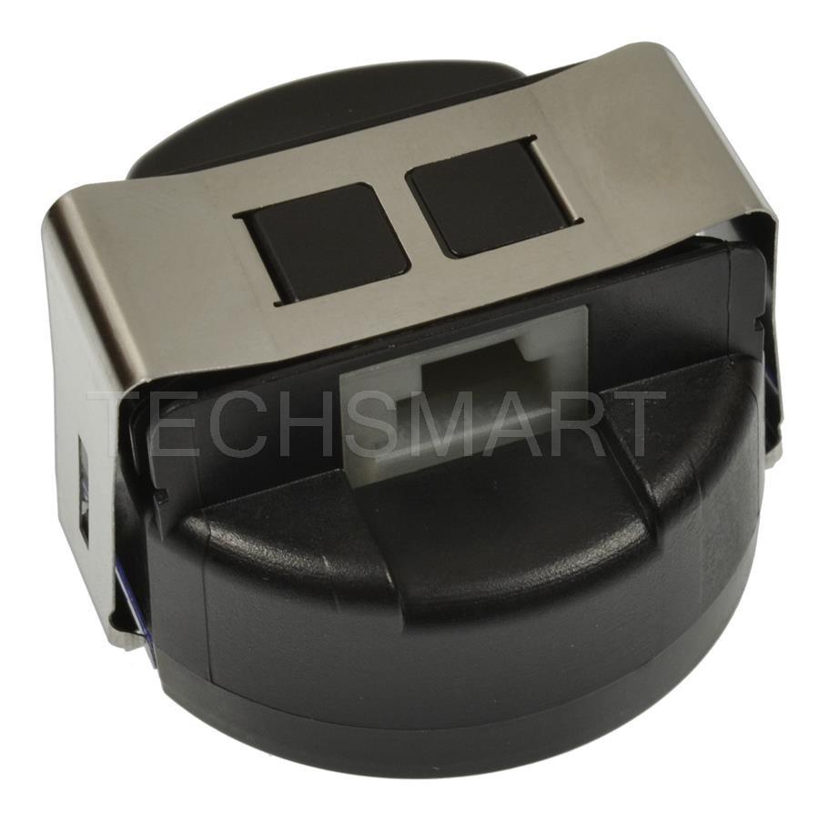 Imagen de Sensor de Lluvia para Mercedes-Benz C300 2008 2010 Mercedes-Benz C250 2012 Marca TECHSMART Número de Parte B43010