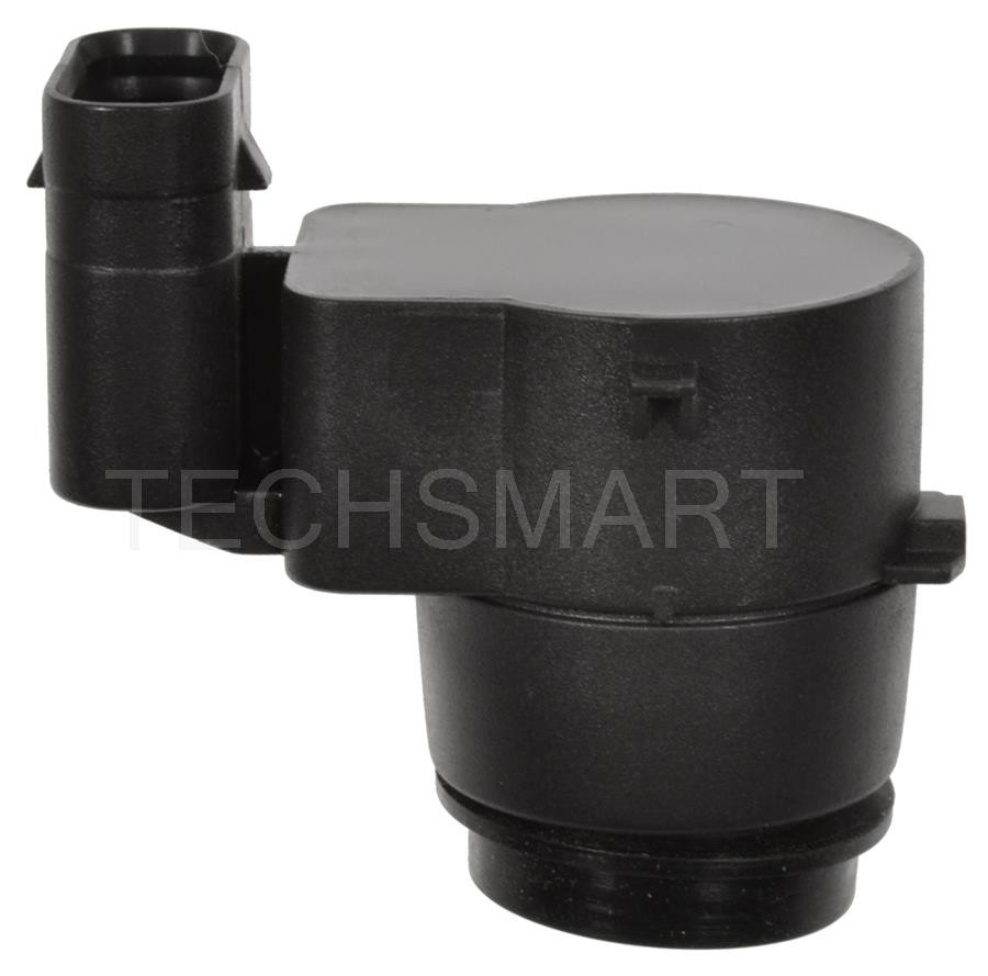Imagen de Sensor de ayuda para Estacionar para BMW 325xi 2006 BMW 330i 2006 Marca TECHSMART Número de Parte T36009