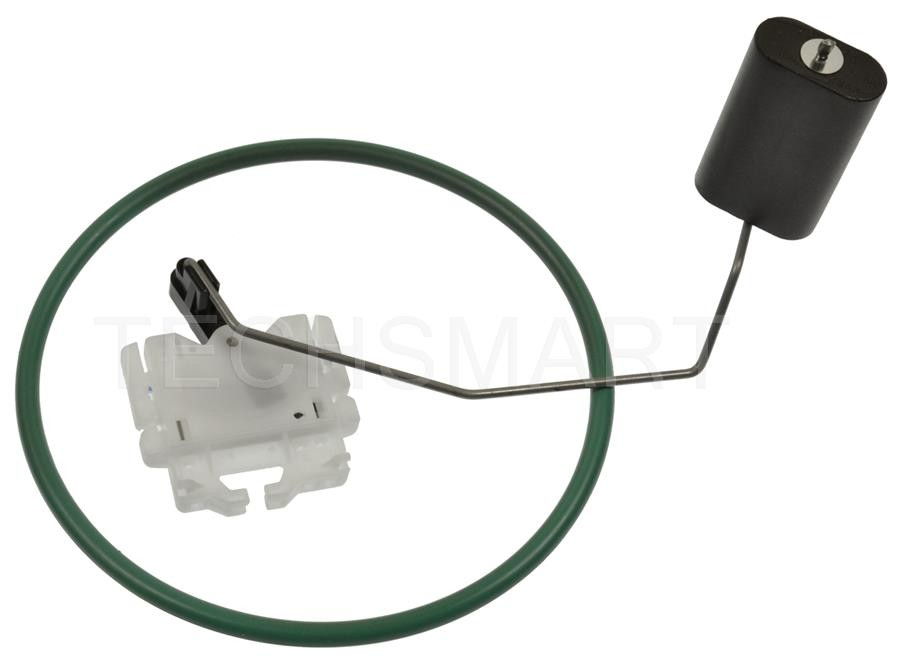 Imagen de Sensor de Nivel de combustible para Buick LaCrosse 2012 Chevrolet Malibu 2013 2014 2015 Marca TECHSMART Número de Parte K07017