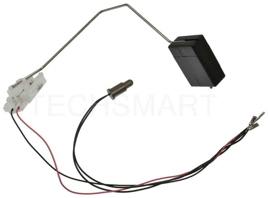 Imagen de Sensor de Nivel de combustible para Infiniti Q50 2014 Marca TECHSMART Número de Parte K07035