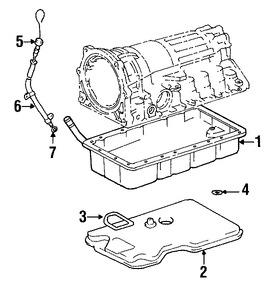 Llantas, Herramientas, Equipos y Manuales para Toyota