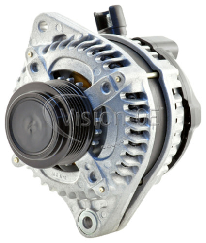 Imagen de Alternador para Honda Accord 2011 Marca VISION-OE Remanufacturado Número de Parte 11600