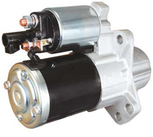 Imagen de Motor de arranque para Saturn Aura 2007 Marca WAI WORLD POWER SYSTEMS Número de Parte 17986N