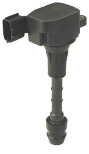 Imagen de Bobina de Encendido para Infiniti G35 2004 Marca WAI WORLD POWER SYSTEMS Número de Parte CUF401