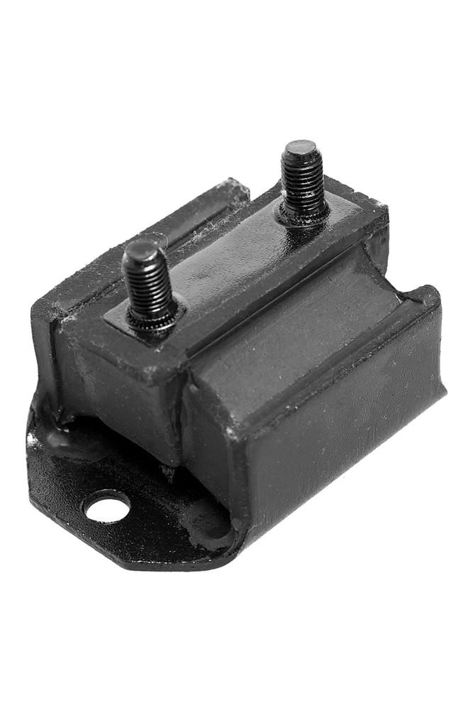 Imagen de Montura De Transmisión Manual para Mazda B1600 1975 Mazda B2000 1984 Mazda B2200 1989 Marca WESTAR Número de Parte EM-8095