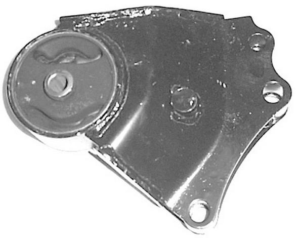 Imagen de Montura de Transmisión Automática para Kia Sephia 1998 1999 2000 Marca WESTAR Número de Parte #EM-8912