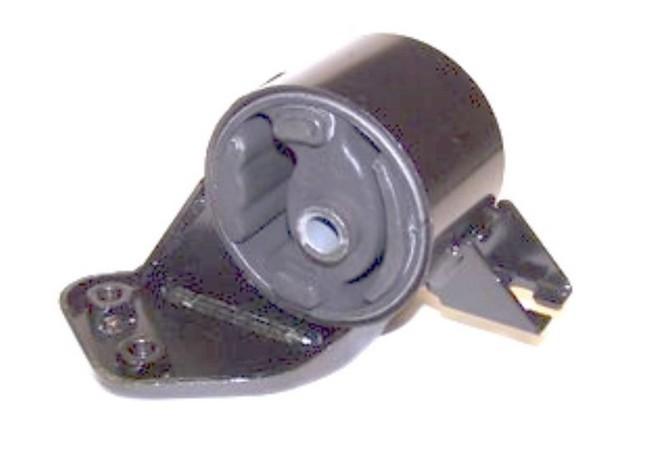 Imagen de Montura De Transmisión Manual para Hyundai Accent 2003 2004 2005 Marca WESTAR Número de Parte EM-9295