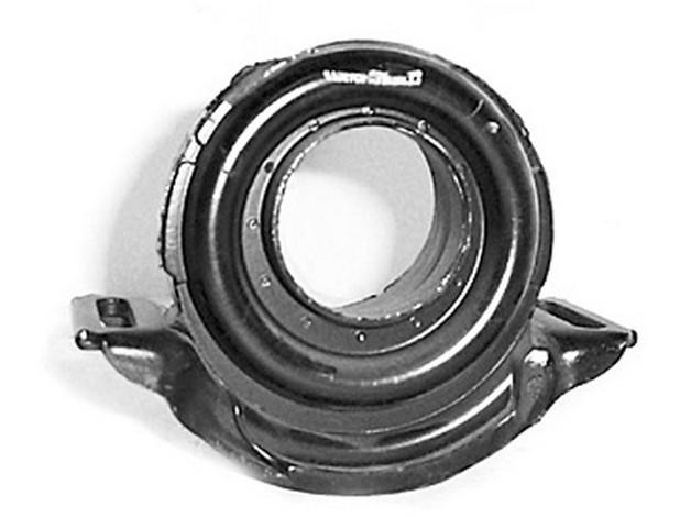Imagen de Soporte Central de Eje Propulsor para Mercedes-Benz 190 1964 1965 Marca WESTAR Número de Parte DS-8636
