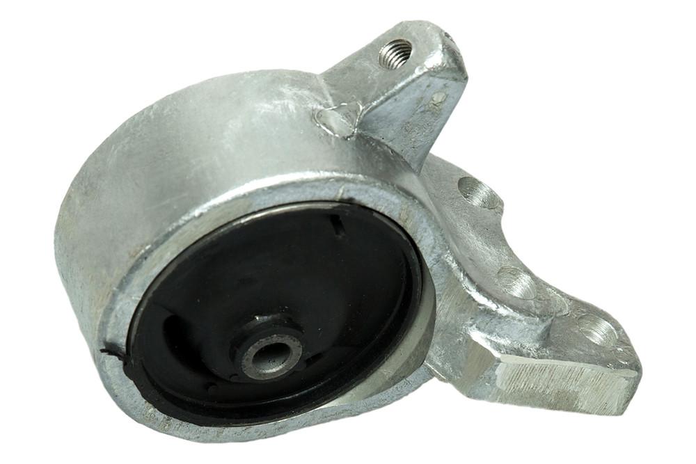 Imagen de Montura del motor para Nissan Sentra 1995 1996 1998 Marca WESTAR Número de Parte EM-8122