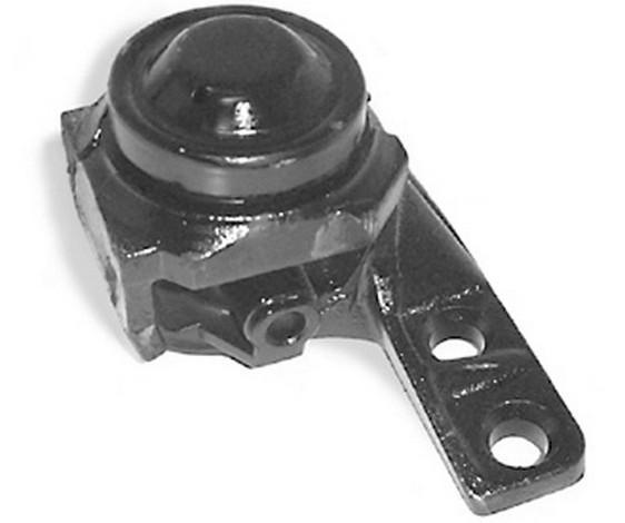 Imagen de Montura del motor para Mazda MX-3 1993 Marca WESTAR Número de Parte EM-8813