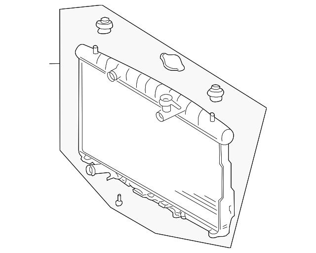 repuestos y accesorios para su auto