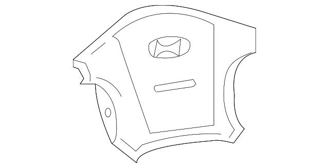 repuestos y accesorios para autos hyundai elantra
