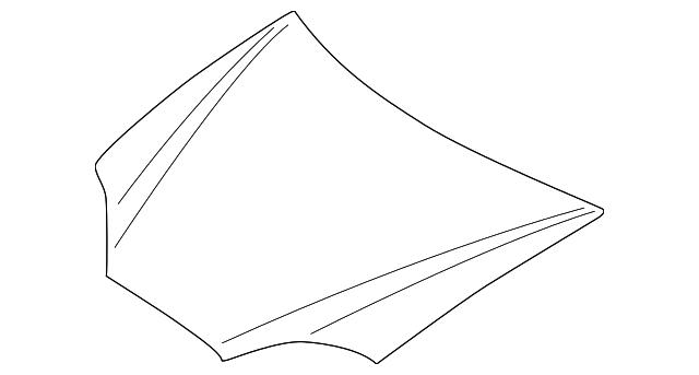 oferta de repuestos hyundai