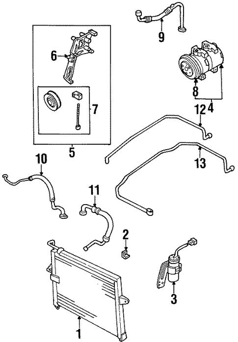 repuestos y accesorios para autos kia sportage