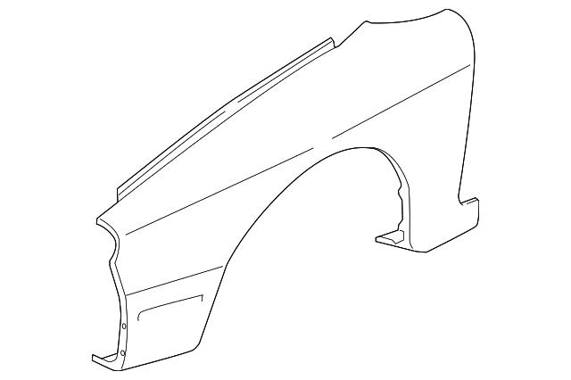 repuestos y accesorios para autos kia spectra