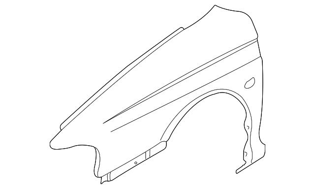 repuestos y accesorios para autos kia sedona